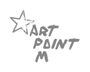 Art point M, client C*RED