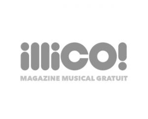 Illico, , client C*RED