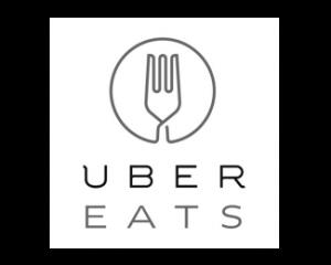 Uber Eat