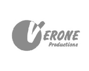 Vérone Productions, client C*RED