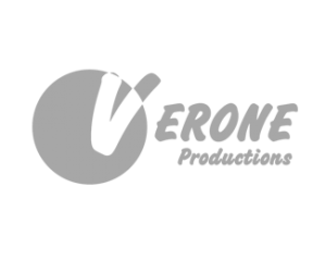 Vérone Productions