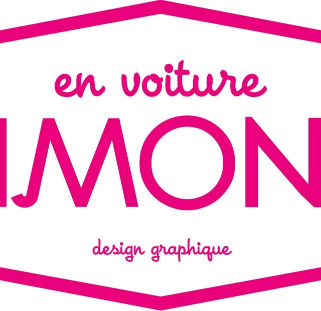 En Voiture Simone, un studio de création au service de la culture