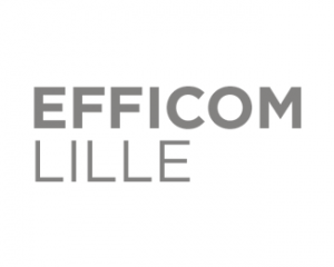 Efficom Lille