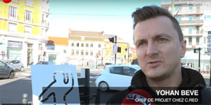 Yohan_c_red_interview_grand_lille_tv_clean_tag_street_marketing_2019